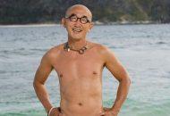 Survivor Game Changers Season 34 Tai Trang