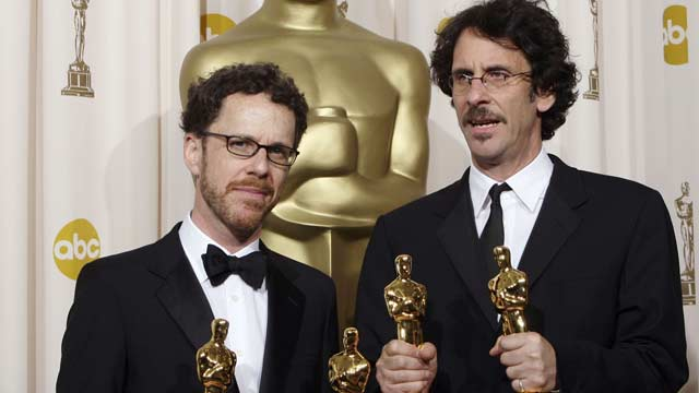 Image result for no country for old men oscars