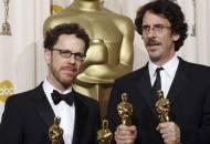 ethan joel coen oscar no country for old men director writing