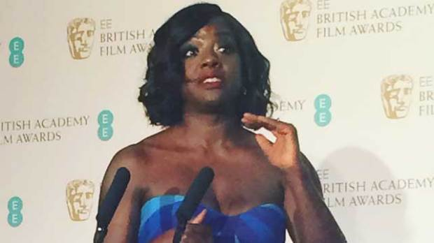 Viola-Davis-Fences-BAFTAs