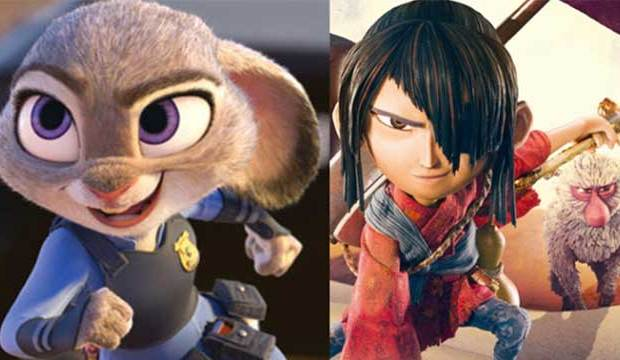 Zootopia-Kubo-and-the-Two-Strings-Oscars