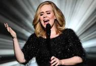 adele grammy record of the year hello