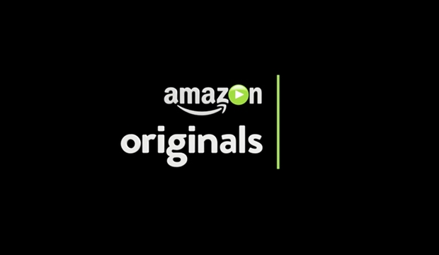 Amazon Original Shows