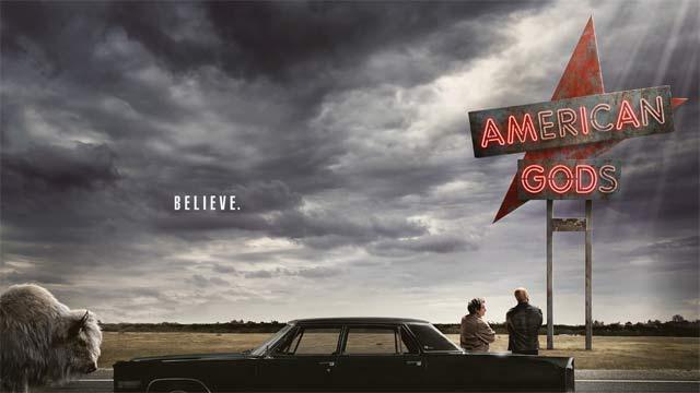 american gods key art starz