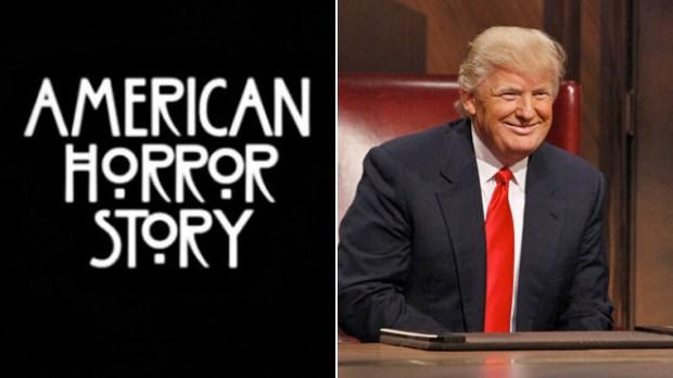 american-horror-story-season-7-election-trump