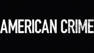 american crime cast season 3 photos