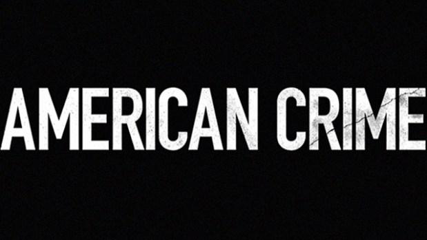 'American Crime' Cast: Season 3