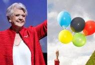 angela-lansbury-balloon-lady-mary-poppins