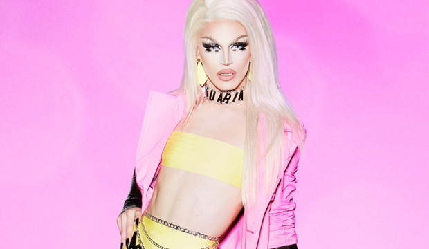 rupauls-drag-race-winners-aquaria-season-10
