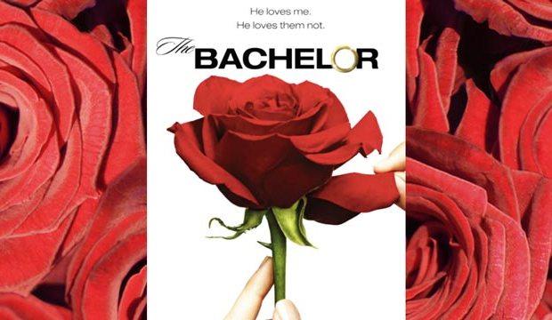 'The Bachelor' (Seasons 1-21)