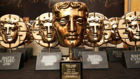 BAFTA Awards upsets