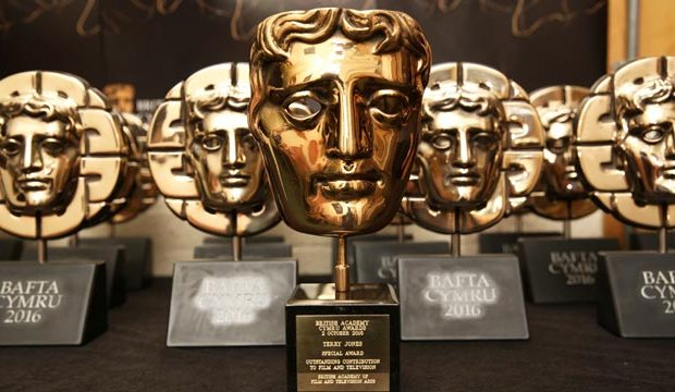 Bafta Tv Awards Nominations Third Round Voting Starts March