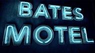 Bates Motel Top 10 Moments