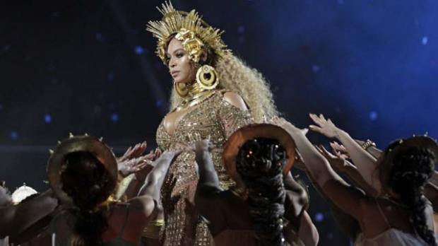 beyonce could voice nala in live
