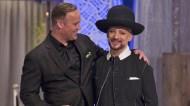 celebrity-apprentice-season-finale-matt-iseman-boy-george