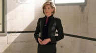 christine-baranski-the-good-fight-still-black-pantsuit