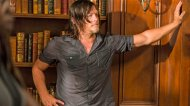 The Walking Dead season 7 Norman Reedus