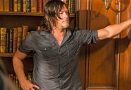The Walking Dead season 7 Norman Reedus