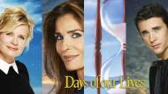 days of our lives kristian alfonso billy flynn mary beth evans