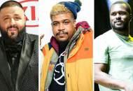 dj khaled schoolboy q de la soul grammy best rap album