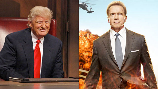 'Celebrity Apprentice' winners list: Who's your favorite ...