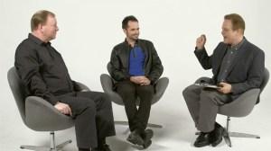 editors oscar predictions slugfest chris-marcus-tom