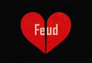feud-main-title-sequence-heart logo