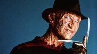 greatest-horror-movie-villains-freddy-krueger