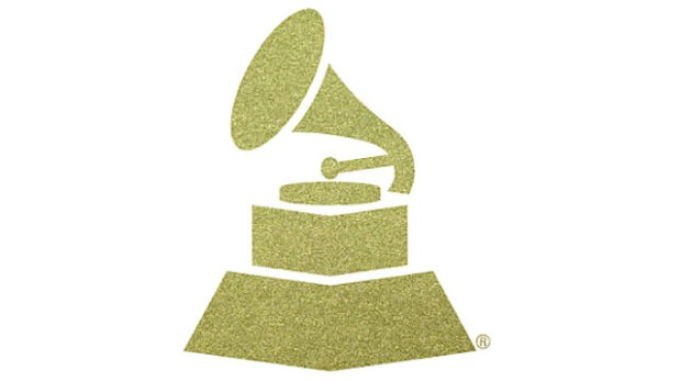 statuette greatest grammy performances grammy logo