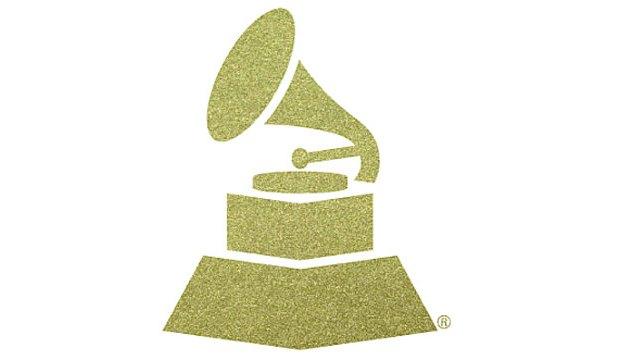 statuette greatest grammy performances grammy logo