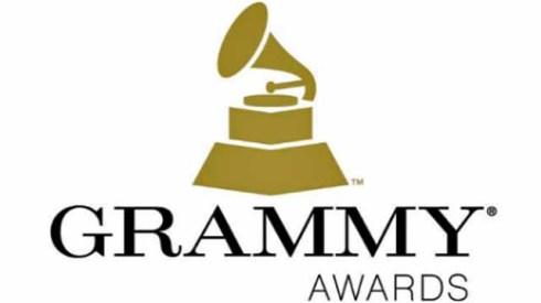 grammys-logo
