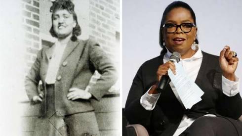 the immortal life of henrietta lacks oprah winfrey hbo