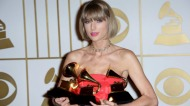 grammys-album-of-the-year-taylor-swift