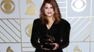 grammy-best-new-artist-meghan-trainor
