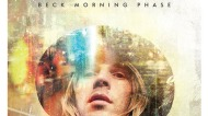 grammys-album-of-the-year-beck