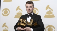 grammy-best-new-artist-sam-smith