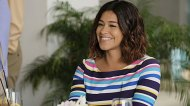 jane-the-virgin-season-3-gina-rodriguez