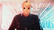 greatest-horror-movie-villains-jason-voorhees
