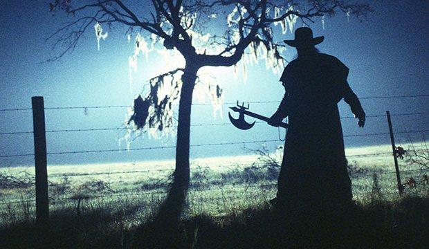 greatest-horror-movie-villains-creeper