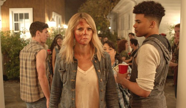 kaitlin-olson-the-mick-the-mess