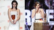 Kristen Stewart Movies: Top 10 Roles From The Twilight Saga to Clouds of Sils Maria