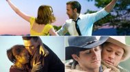 la-la-land-crash-brokeback-mountain-oscars