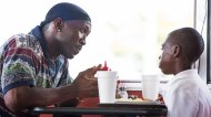 mahershala-ali-moonlight-2016-still