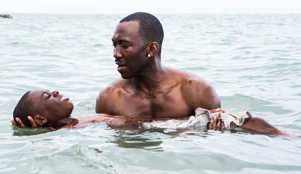 best supporting actor oscar gallery mahershala ali