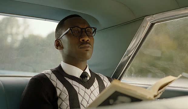 Oscars-Best-Supporting-Actor-Mahershala-Ali-Green-Book