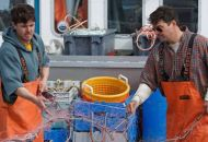 manchester-by-the-sea-still-casey-affleck-kyle-chandler