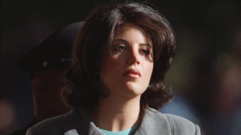 monica lewinsky american crime story season 4