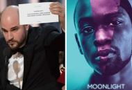 moonlight oscars upset