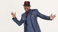 nick-cannon-quits-americas-got-talent