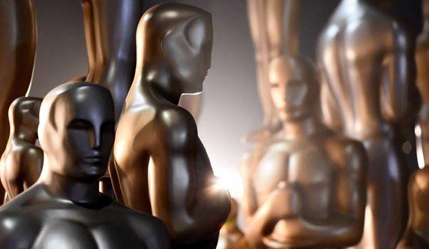 oscar statues generic atmosphere